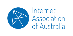 Internet Association of Australia